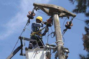 Cortes programados de energía para este martes -