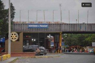 El Litoral ya se instaló en Asunción y espera por Colón