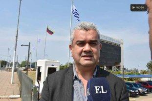 Detalles del operativo policial por el partido de Colón ante Independiente del Valle