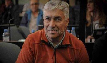 Lázaro Báez pidió la excarcelación en otra causa penal -  -