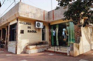 FESTRAM profundiza las medidas de fuerza en la comuna de Maciel