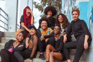Día Nacional de Afroargentinos y de la Cultura Afro