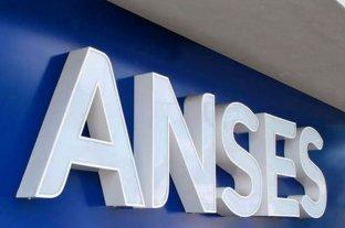 ANSES oficializó el aumento de las asignaciones