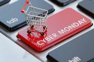 La experiencia del CyberMonday reveló un consumidor más racional