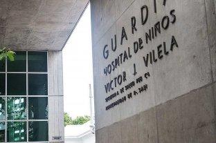 Rosario: un ataque a balazos contra un kiosco dejó una beba y una mujer herida