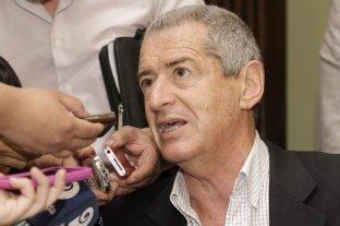 El Frente de Todos denuncia irregularidades en las elecciones de gobernador en Salta