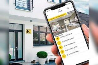Los robos no se van de vacaciones: claves para proteger tu casa -  -
