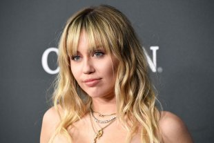 Miley Cyrus pospone su actividad musical hasta inicios del 2020