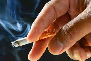 Aumentaron nuevamente los precio de los cigarrillos -  -