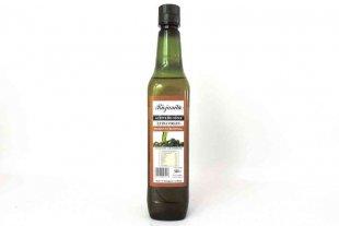 """La Assal estableció un alerta alimentaria sobre la """"Aceite de oliva"""", marca Riojanita -  -"""