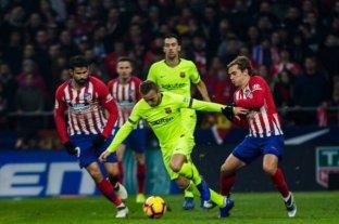 La Supercopa de España se jugará en Arabia Saudita y las mujeres entrarán sin restricciones