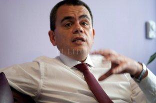 """""""El problema es el déficit fiscal"""""""