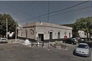 Se entregó uno de los evadidos de la comisaría de Quilmes