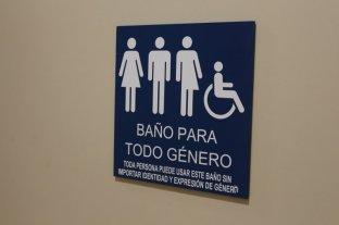 7 de cada 10 argentinos considera que la educación sexual es necesaria para eliminar la discriminación