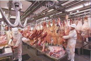 Estiman una alta demanda china de la carne vacuna argentina