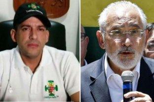 """Líderes opositores dicen que no hubo golpe, sino una """"primavera democrática"""" en Bolivia"""