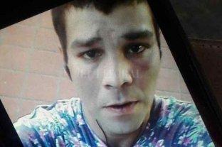 Cadena perpetua para el acusado de abusar y asesinar a una niña de cuatro años