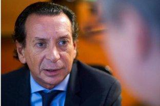 Para Sica con más exportaciones terminarán los desequibrios económicos