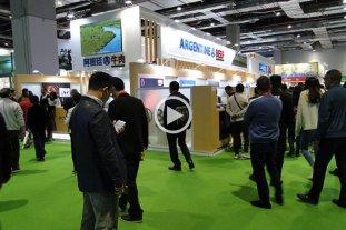 China: Los precios de la carne argentina crecieron un 10% desde mayo