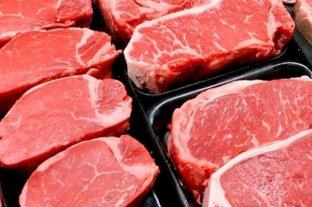 Argentina es el principal proveedor de carne bovina a China