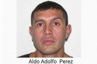 Fue detenido otro evadido de la comisaría de Quilmes