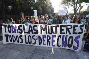 Argentina se comprometió a cumplir 20 objetivos en derechos de la mujer y del colectivo LGTBIQ+