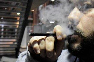 Advierten que el uso del cigarrillo electrónico no tiene ningún beneficio respecto del industrial