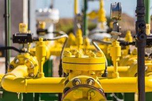 El Gobierno analiza opciones para reemplazar el gas de Bolivia en caso de corte el suministro -  -