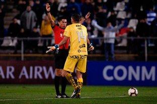 Un posible jugador mal incluido podría desatar un escándalo en Independiente del Valle -