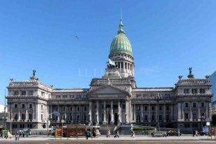 Tras la Asamblea Legislativa, Diputados y el Senado debatirán sobre Bolivia