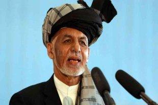 Afganistán liberará a tres talibanes en un posible canje por rehenes