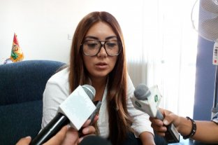 El gobierno salteño garantizó la seguridad de la cónsul de Bolivia en Salta