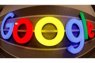 Google pretende ofrecer cuentas corrientes a partir de 2020
