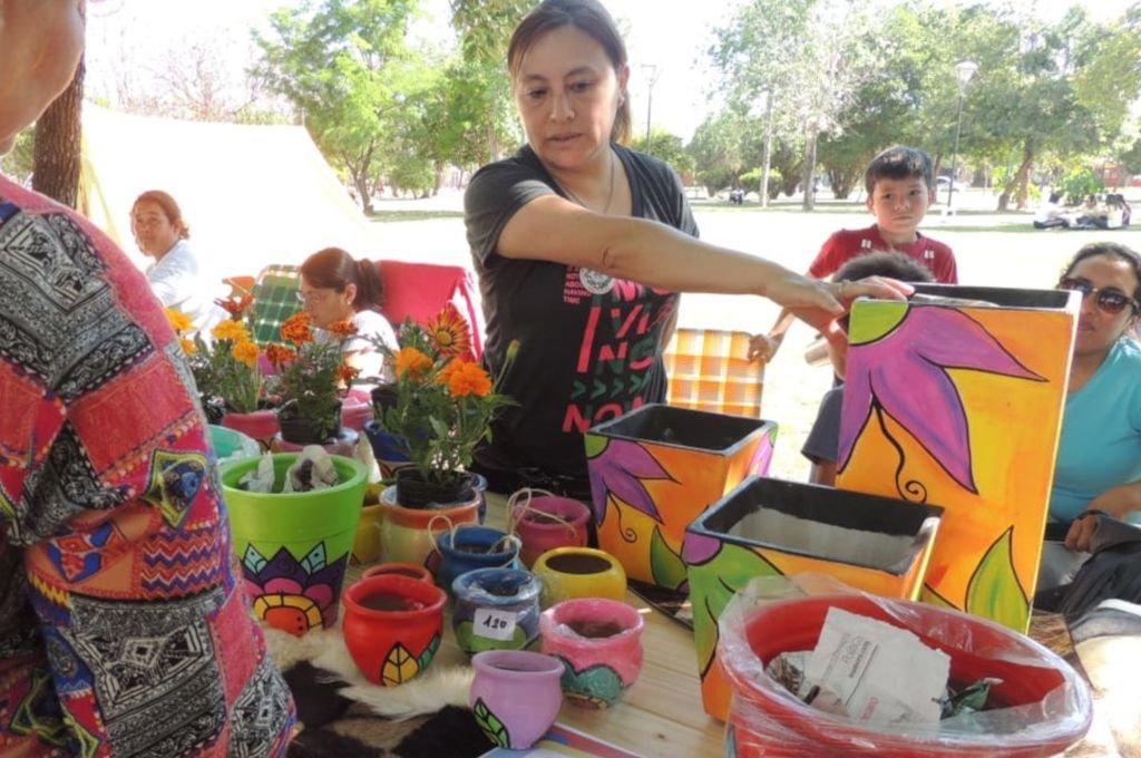 Foto:Gentileza: prensa Gobierno de Santa Fe.