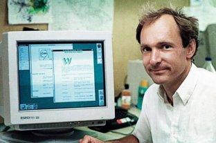 El creador de la web reclama que exista mayor transparencia sobre los algoritmos de las empresas
