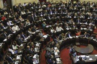 """Bolivia: diferencias en el proyecto de """"Repudio al golpe"""" entre el oficialismo y la oposición"""