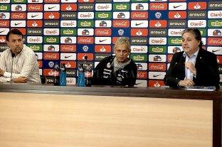 Los jugadores de la Selección de Chile decidieron no jugar un amistoso en solidaridad con las protestas