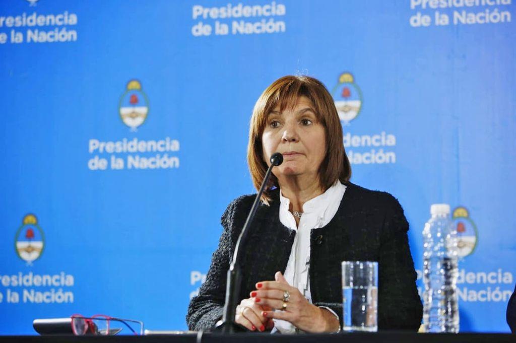 Ex funcionarios de Evo Morales entraron a la Argentina como turistas