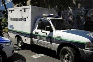Asesinan a un hombre de un balazo en la cabeza al resistirse a un robo en Ezpeleta