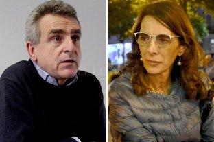 Rossi y Bielsa podrían estar en el gabinete de Fernández -  -