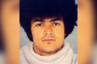 Reiteran pedido para que no se aplique la pena de muerte a un argentino detenido en Texas