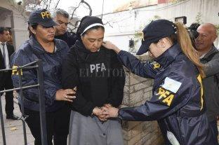 La monja acusada por los abusos en el Próvolo de Mendoza, más cerca de llegar a juicio