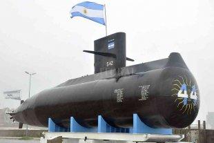 Homenajearán a  los tripulantes del ARA San Juan al cumplirse dos años de la tragedia