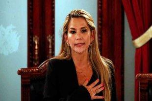 Bolivia expulsa a cubanos y replantea relación con ese país y Venezuela