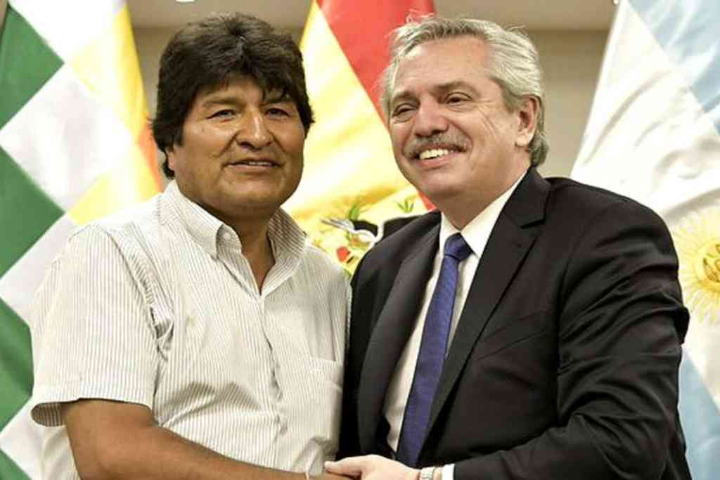 <strong>Foto:</strong> Agencias