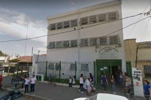 Un alumno de 14 años fue apuñalado por otro de 15 a la vuelta de una escuela en Quilmes