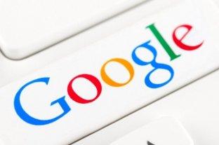 """Google le """"enseñará"""" a las personas a mejorar la pronunciación de palabras en inglés"""