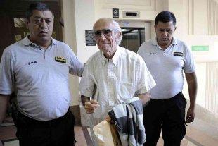 A 27 años del cuádruple crimen de Barreda