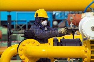 El ente regulador fijó en $ 2 mil millones la deuda nacional con Litoral Gas