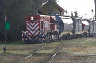 Transportistas critican la política de subsidios en beneficio del tren